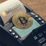 what-can-buy-with-bitcoin